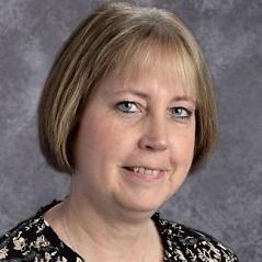 Kathleen Tessmer's Profile Photo