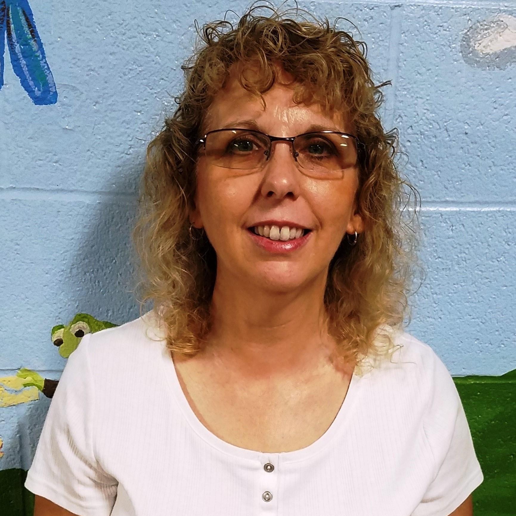 Kathleen Bentley's Profile Photo