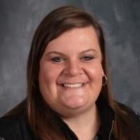 Sara Wiggington's Profile Photo