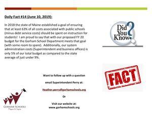Daily Fact 14.jpg