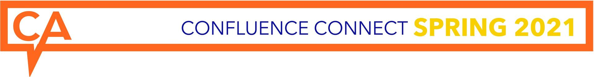 Confluence Connect 2021