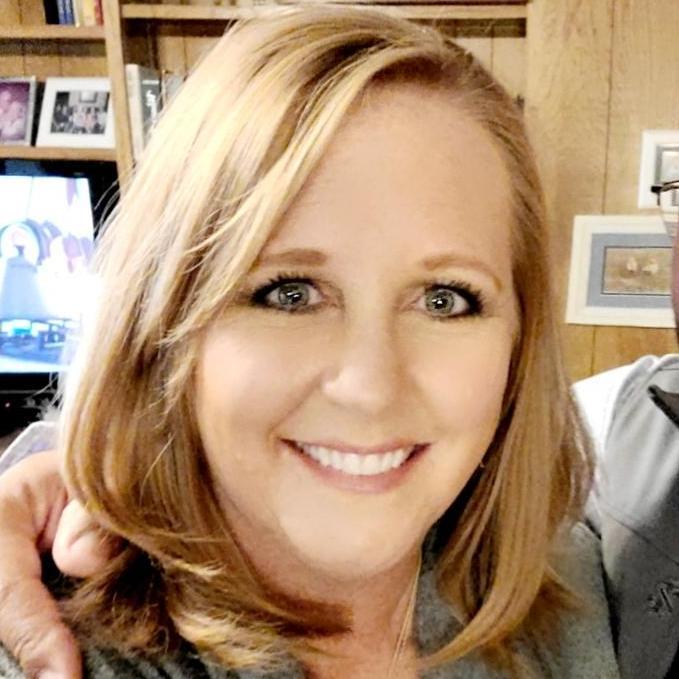Vicki McFarlin's Profile Photo