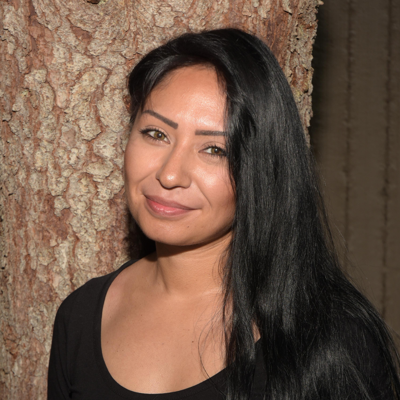 Maira Quinones's Profile Photo