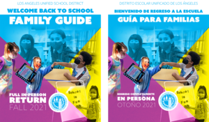 Family Guide Covers Eng Span.png