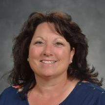 Teresa Eims's Profile Photo
