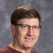 Bill Hunt's Profile Photo