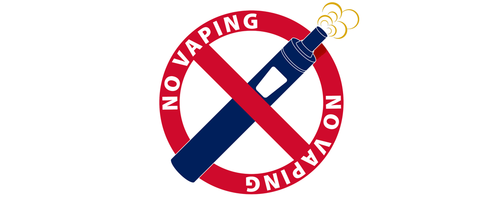 Anti-Vaping Campaign