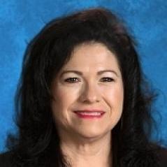 Martha Esparza's Profile Photo