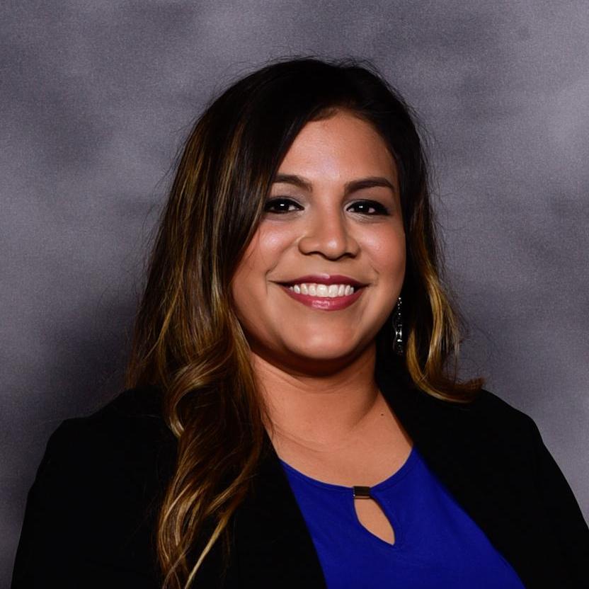 Kelsey Luna's Profile Photo