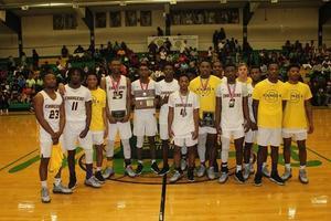 boys district champs.jpg