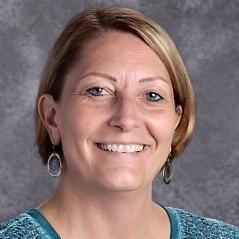Dawn Sale's Profile Photo