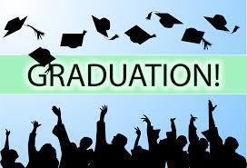 Graduation Ceremony Live Stream Featured Photo
