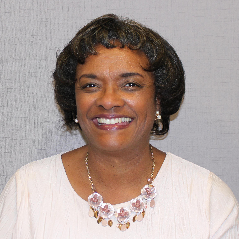 Tina Cox's Profile Photo