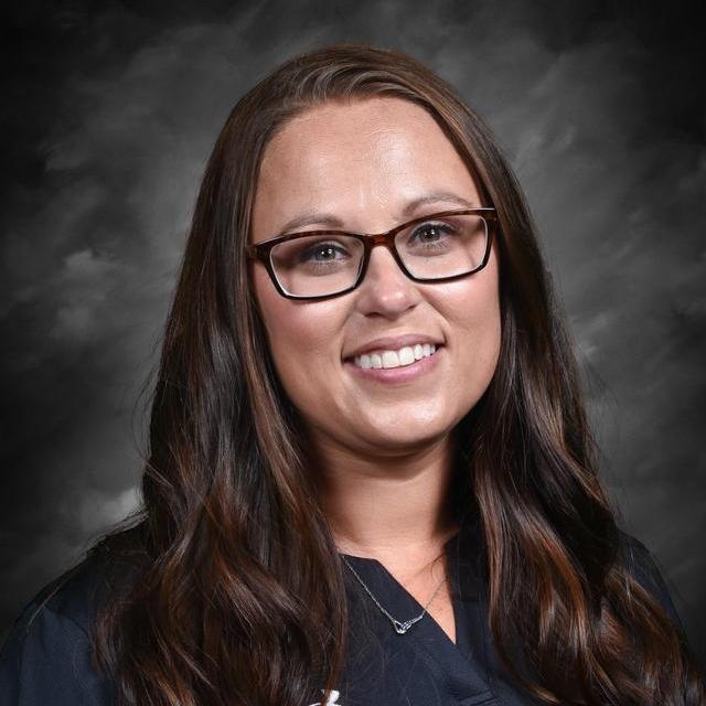 Shea Peteque's Profile Photo