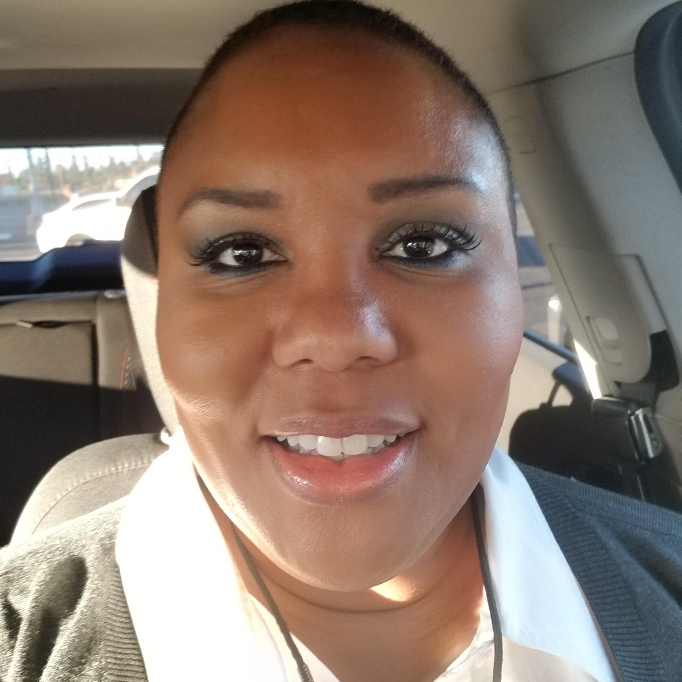 Sheila Watkins's Profile Photo