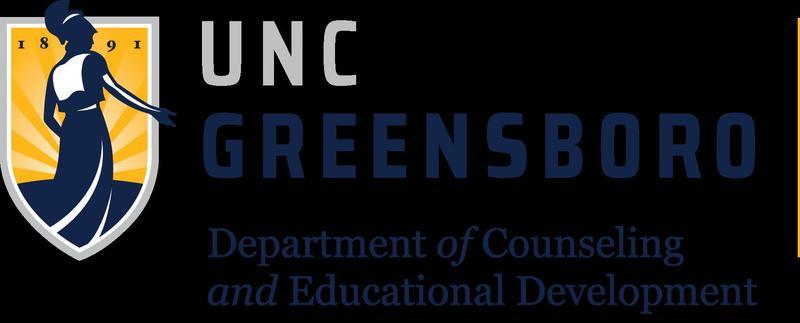 UNCG Partnership regarding Stress, Trauma and Resilience - Focus Group Featured Photo