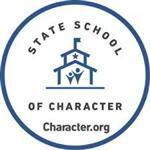 Middle School State School of Character