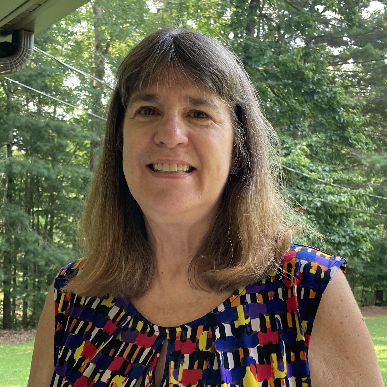 Karen Riley's Profile Photo