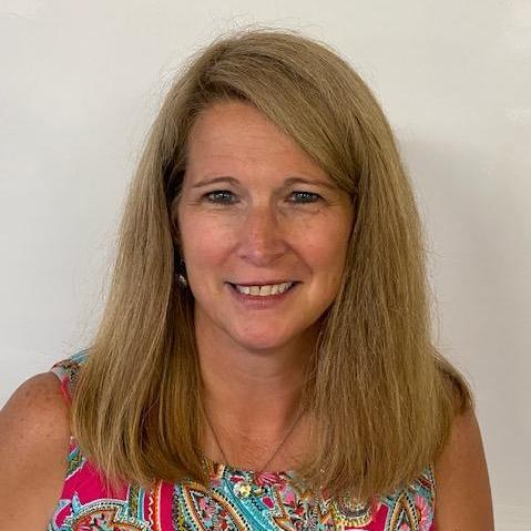 Barbara Mallin's Profile Photo
