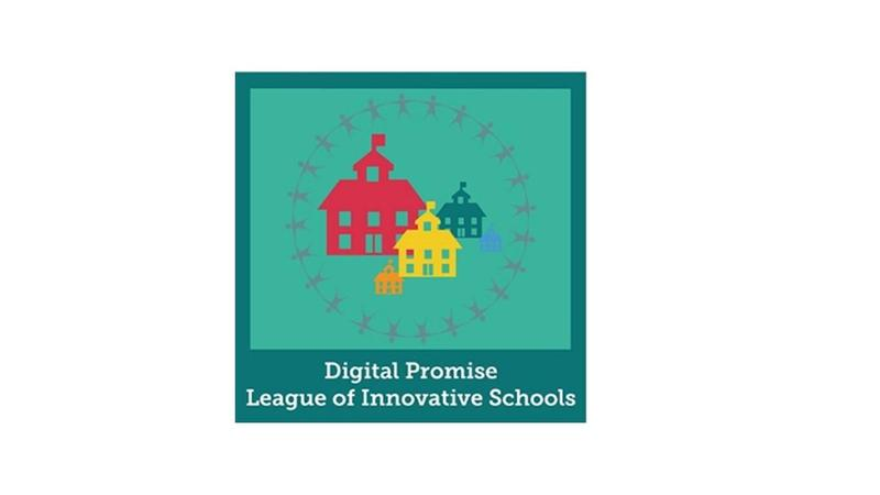 Edgecombe County Public Schools Accepted into National Network of Innovative School Districts Featured Photo