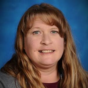 Tonia Norris's Profile Photo