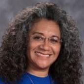 Anna Salcido's Profile Photo