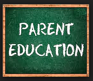 SCSD Sponsored Parent Education Opportunities Featured Photo