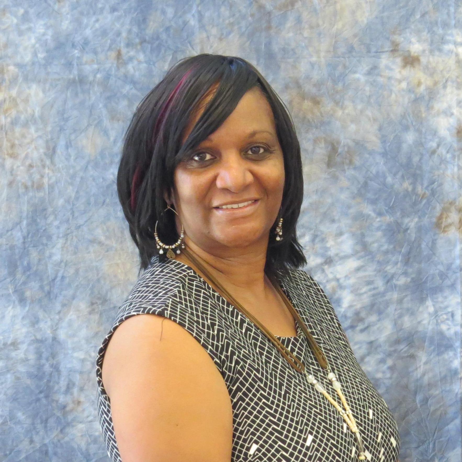 Sylvia Cobb's Profile Photo