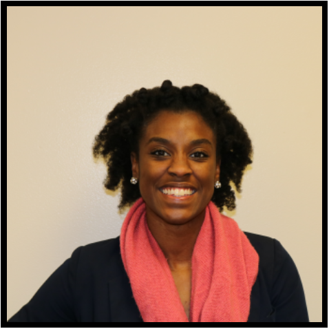 Erica Chacon's Profile Photo