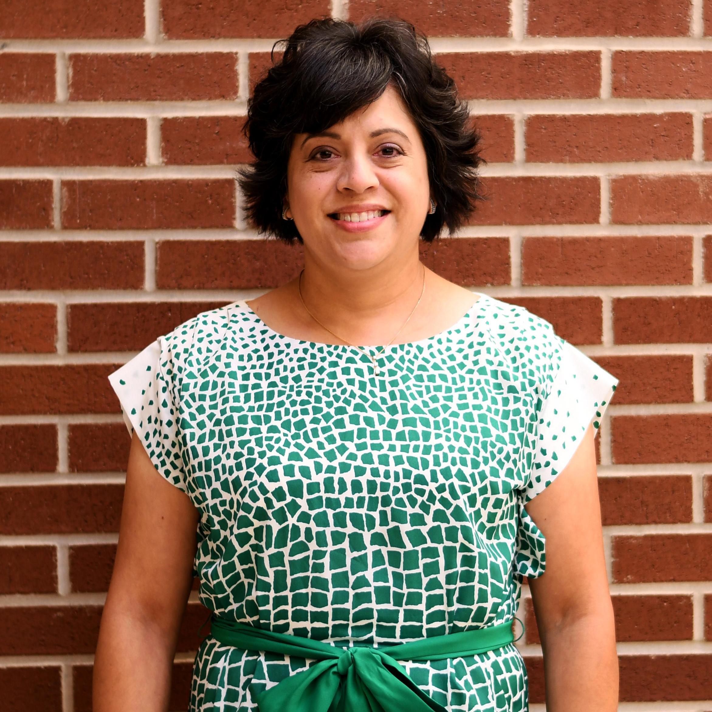 Sandra Nix's Profile Photo
