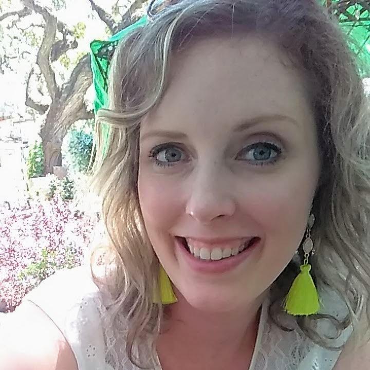 Shelby Benolken's Profile Photo