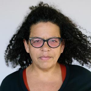 Elizabeth Araujo Haller   CU Class of 2021