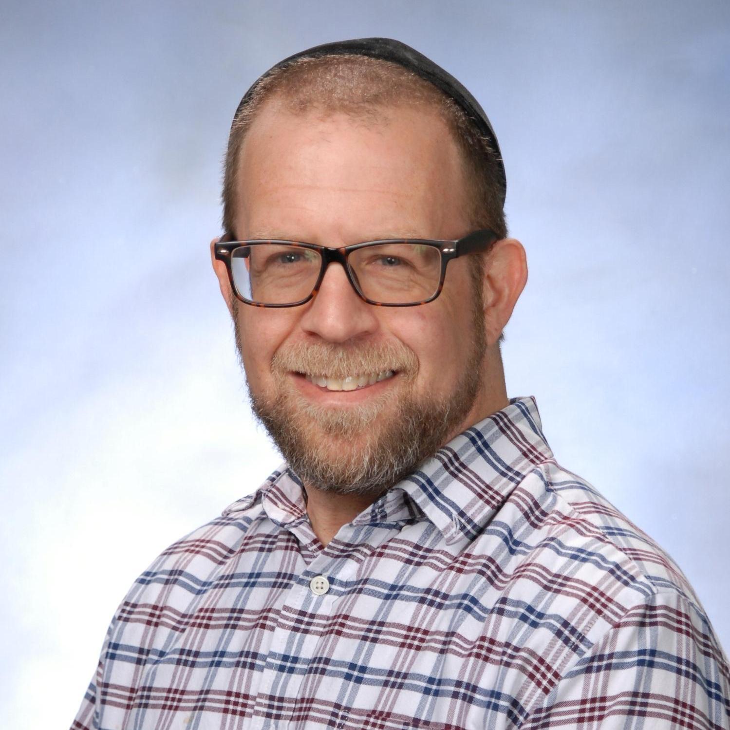 Dave Karpel's Profile Photo