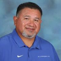 Sonny Feexico's Profile Photo