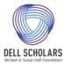 Dell Scholars
