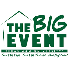 The Big Event 2020 Featured Photo
