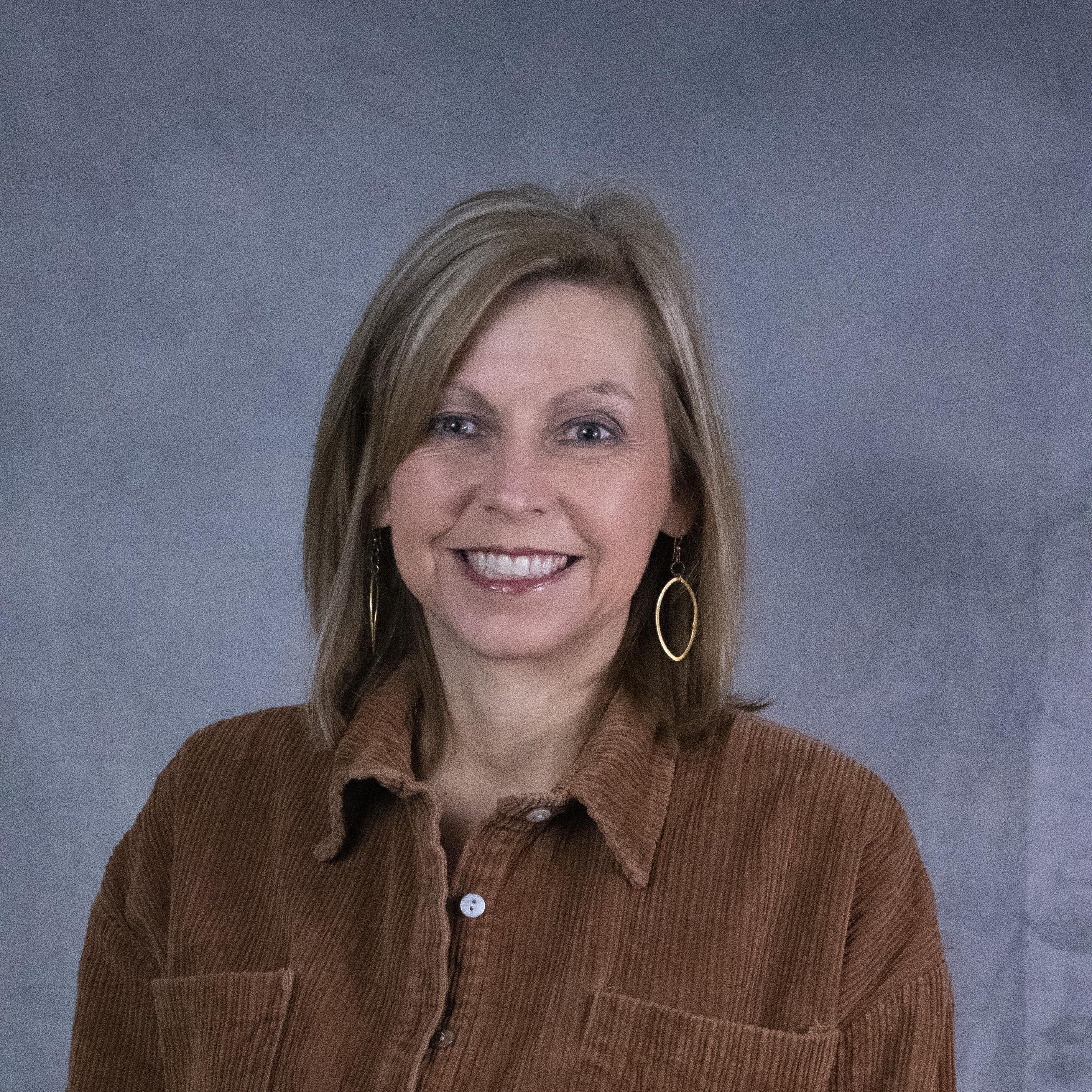 Sylvia Crawford's Profile Photo