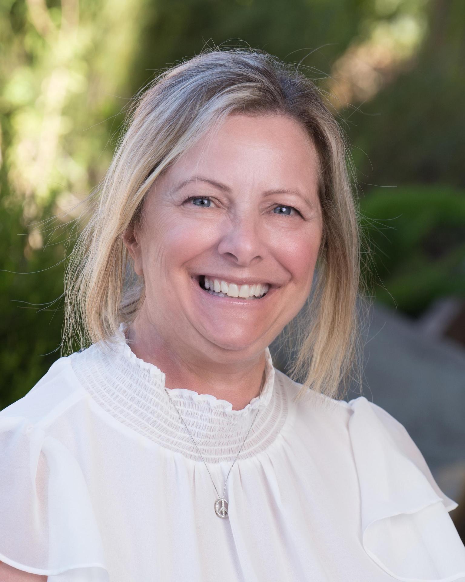 Picture of Pam Edgington