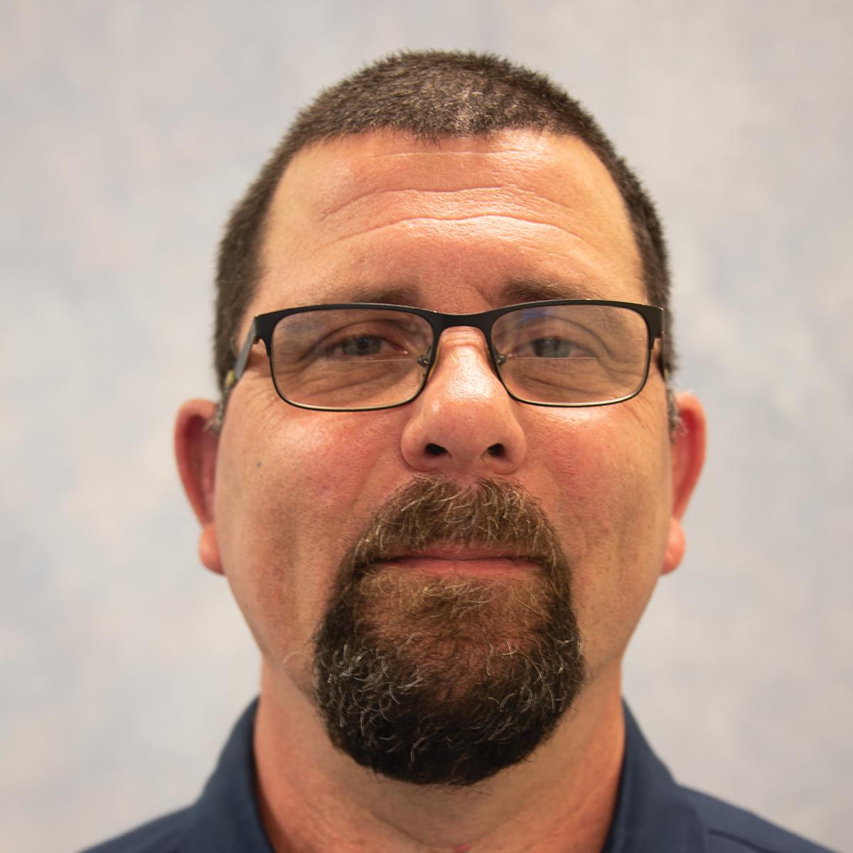 Lloyd Alto's Profile Photo