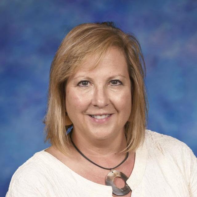 Tammy Velasco's Profile Photo