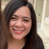 Lauren Hargrave's Profile Photo