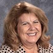 Sue Hannewald's Profile Photo