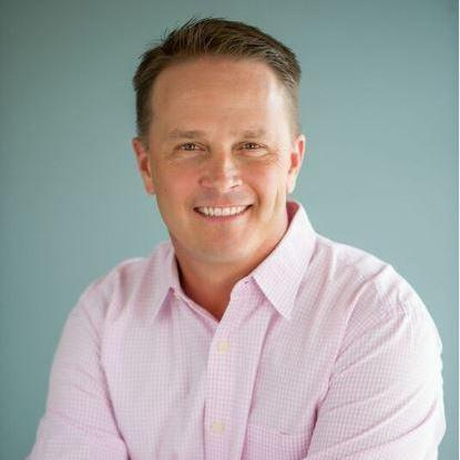 Paul Childers's Profile Photo