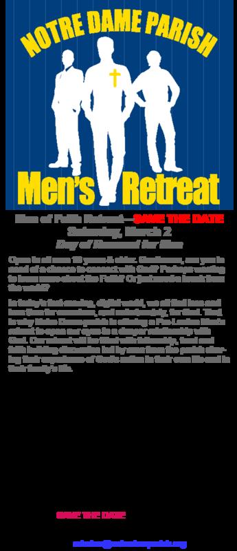 Men's Retreat.png