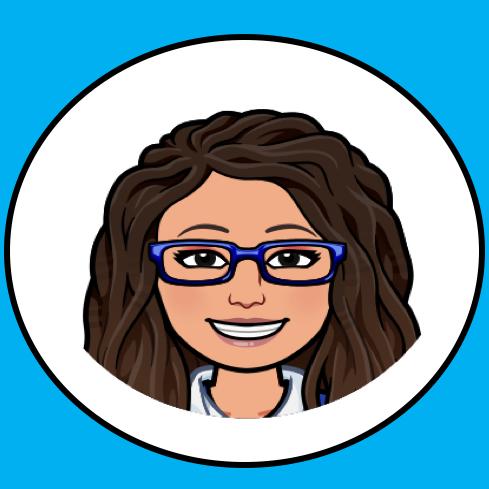 C. Delgado's Profile Photo