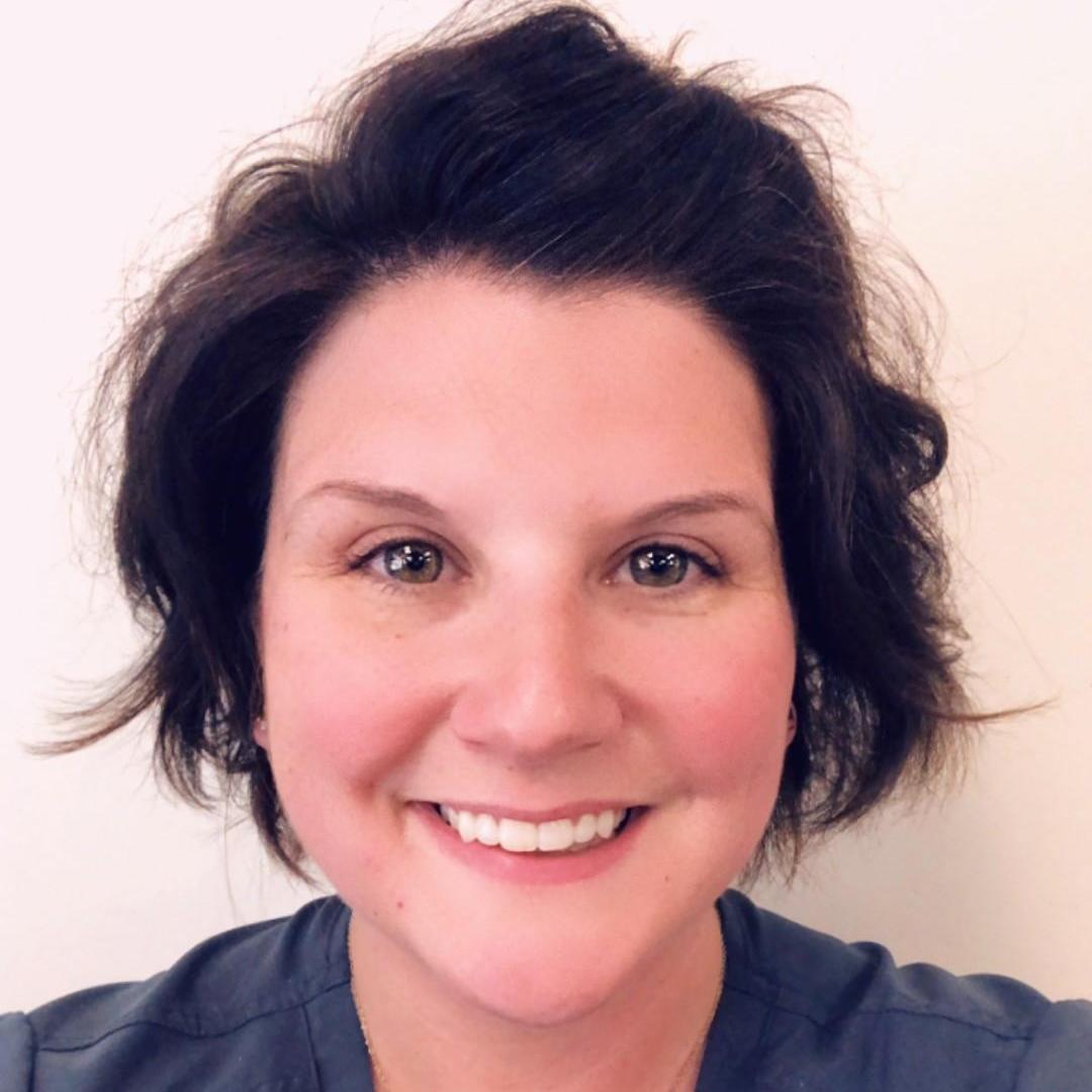 Christie Vennel's Profile Photo