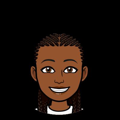 Deshawnte Perry's Profile Photo