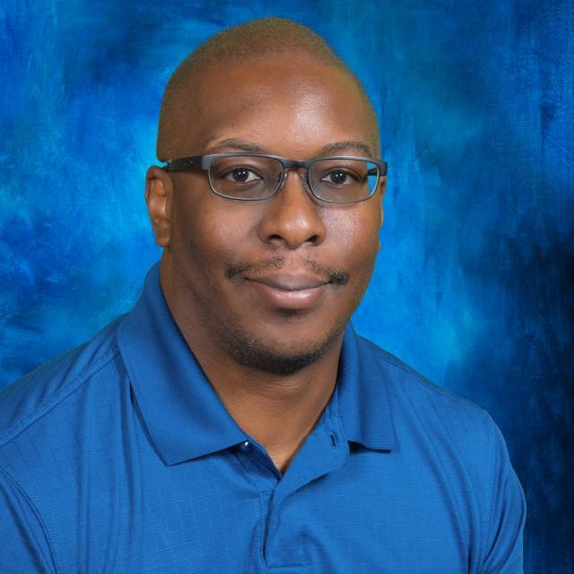 Frederick Mcdale Jr's Profile Photo