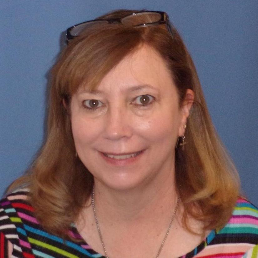 Vicki Wyly's Profile Photo