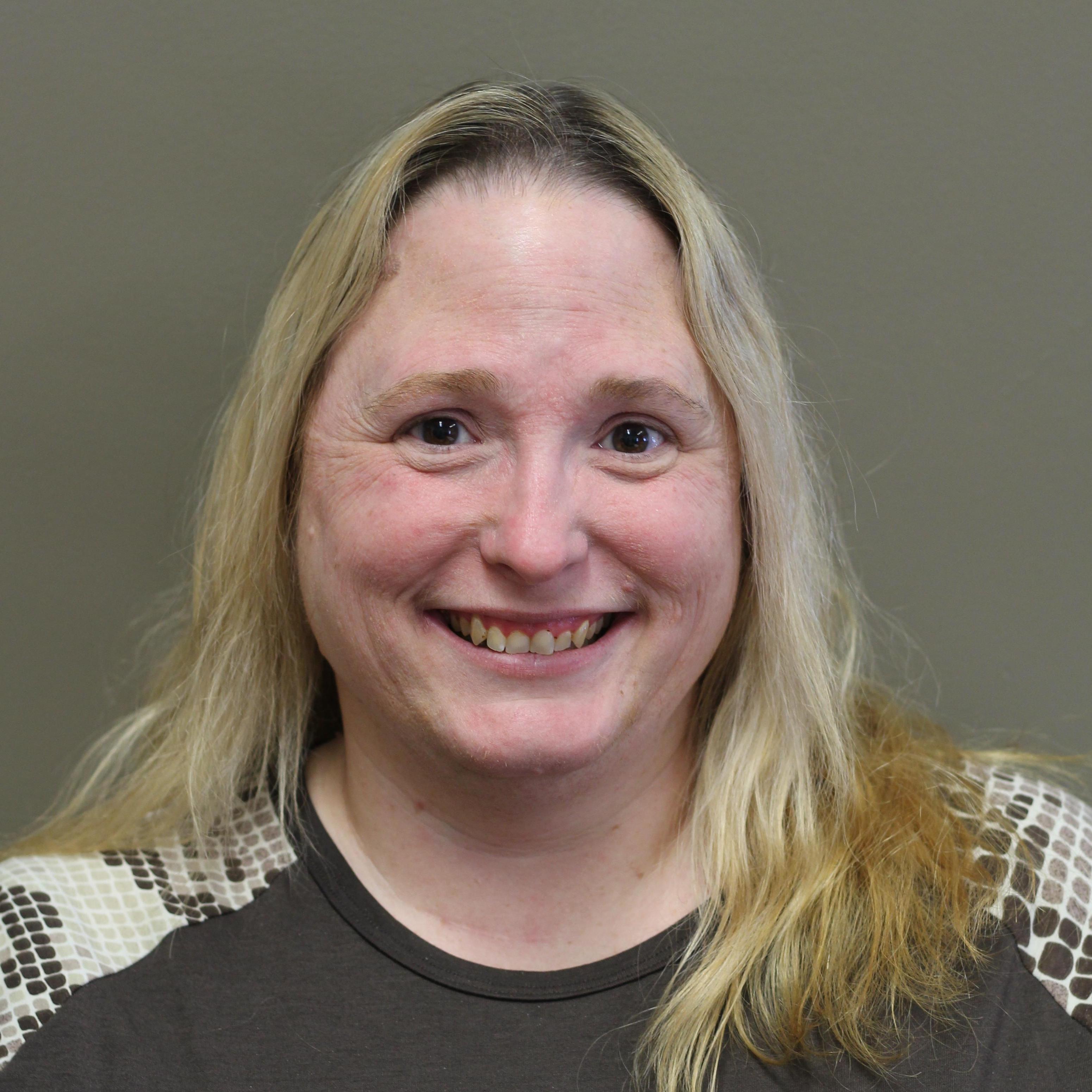 Kimberly Slate's Profile Photo